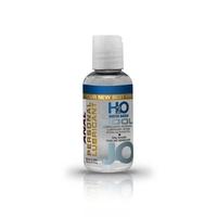 Sexshop - żel analny wodny chłodzący - system jo anal h2o lubricant cool 75 ml - online