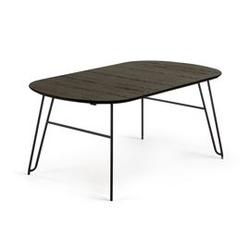 Stół donny 170 320 x 100 cm