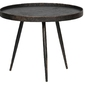 Be pure stolik bounds metalowy rozmiar l 800947-g