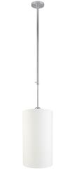 Its about romi :: lampa wisząca bonn biała
