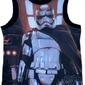 Koszulka star wars the force awakens ii 4 lata