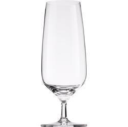 Kieliszki do wina musującego schott zwiesel bistro line 6 sztuk sh-8900-7-6