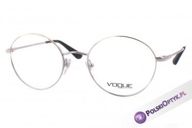 Vogue 4127 323