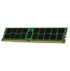 Kingston Pamięć serwerowa DDR4 16GB2400      ECC Reg CL17 RDIMM 1R4 MICRON E IDT