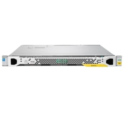 System hpe storeonce 3100 8 tb