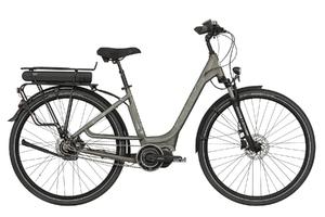 Rower elektryczny kellys estima 50 2019