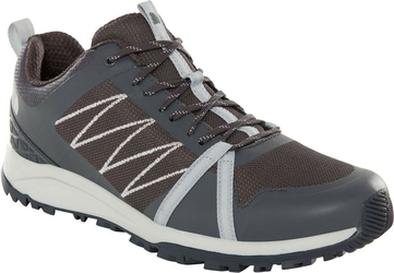 Buty męskie the north face litewave fastpack ii t93refc41