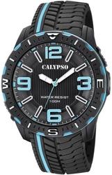 Calypso k5762-2