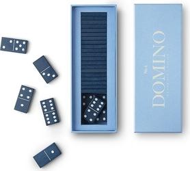 Domino printworks classic