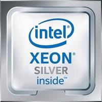 Intel procesor xeon silver 4210r box bx806954210r