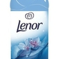 Lenor, spring, skoncentrowany płyn do płukania i zmiękczania tkanin, 930ml, 31 prań