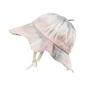 Elodie details - kapelusz przeciwsłoneczny embedding bloom