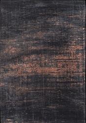 Dywan soho copper - 60x90cm