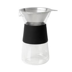 Zaparzacz do kawy M Graneo Blomus