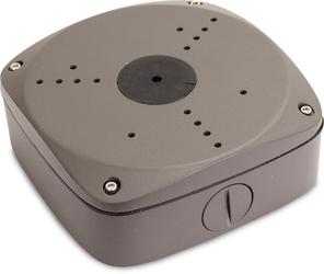 Adapter kenik kg-101w-g - szybka dostawa lub możliwość odbioru w 39 miastach