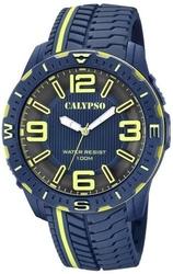 Calypso k5762-4