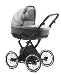 Wózek jedo bartatina 2020 3w1 fotel maxi cosi cabriofix