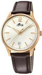 Lotus l18404-1