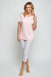 Cana 513 piżama damska