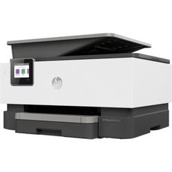 Urządzenie wielofunkcyjne hp officejet pro 9010
