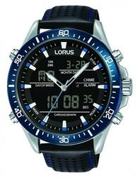Lorus rw643ax8