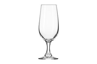 Krosno balance kieliszki do szampana 180 ml 6 sztuk