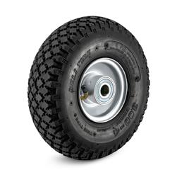 Wheel set standard battery i autoryzowany dealer i profesjonalny serwis i odbiór osobisty warszawa