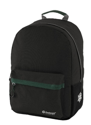 Plecak termoizolacyjny outwell cormorant backpack