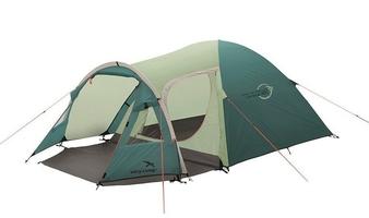 Namiot biwakowy 3 osobowy easy camp corona 300