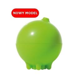 Deszczowa piłka plui zielona - nowa wersja