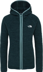 Kurtka damska the north face nikster t0a6kle80