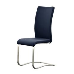 Roco 1 krzesło tapicerowane kpl.