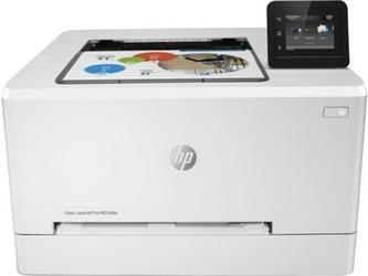 HP Drukarka Color LaserJet M254dw T6B60A