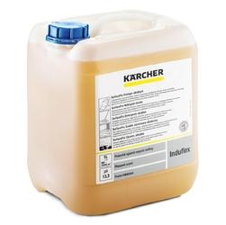 Karcher induflex do czyszczenia powierzchni 10l i autoryzowany dealer i profesjonalny serwis i odbiór osobisty warszawa
