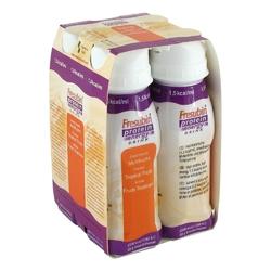 Fresubin protein energy drink multifrucht tr.fl.