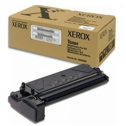 Toner oryginalny xerox 412 106r00586 czarny - darmowa dostawa w 24h