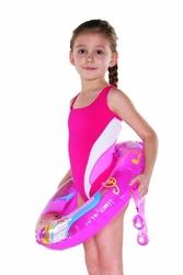 Kostium kąpielowy dziewczęcy shepa 045 b9d715