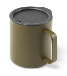 Kubek termiczny gsi glacier stainless camp cup 444 ml