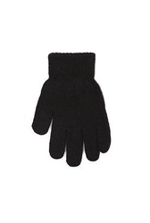 Rak r-006 męskie rękawiczki