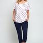 Cana 504 piżama damska
