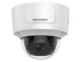 Kamera ip hikvision ds-2cd2725fwd-izs 2,8-12mm - szybka dostawa lub możliwość odbioru w 39 miastach
