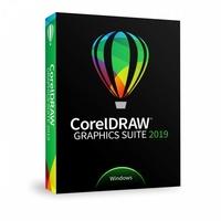 Corel coreldraw gs 2019 plcz box dvd   cdgs2019czpldp