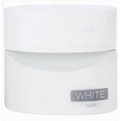 Aigner white m woda toaletowa 125ml