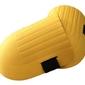Nakolanniki ochraniacze ogrodowe – na kolana