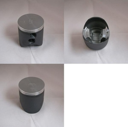 Wossner tłok honda cr 250 02-04 67,44mm+1,10mm