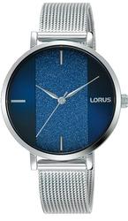 Lorus rg215sx9