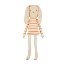 Meri meri – przytulanka królik mały