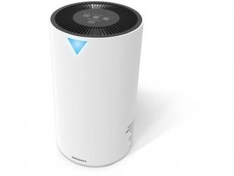 Oczyszczacz powietrza airfresh clean 300 soehnle 68094