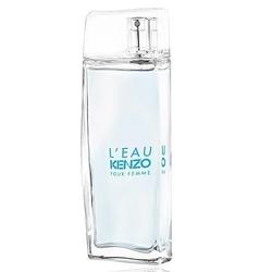 Kenzo leau kenzo pour femme perfumy damskie - woda toaletowa 50ml - 50ml