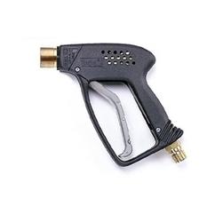 Kranzle pistolet starlet 12320 i autoryzowany dealer i profesjonalny serwis i odbiór osobisty warszawa